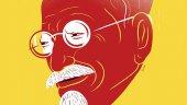 Trotsky revisitado en La Habana