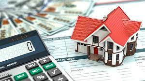 Hipotecados UVA: el congelamiento de cuotas deja afuera a 70.000 familias