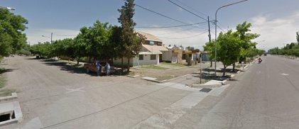 """Vecinos de San Martín: """"hemos tenido que destinar nuestro aguinaldo completo para pagar la luz"""""""