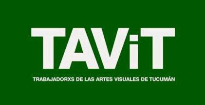 Artistas visuales de Tucumán se organizan frente a la pandemia
