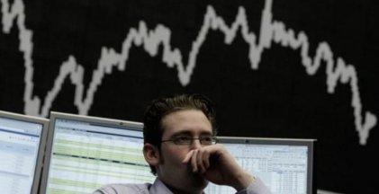 Las acciones argentinas cayeron hasta 3,6 % en Wall Street