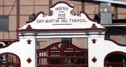 El Tabacal mata: dos obreros fallecieron hoy y ya son tres las muertes por covid-19