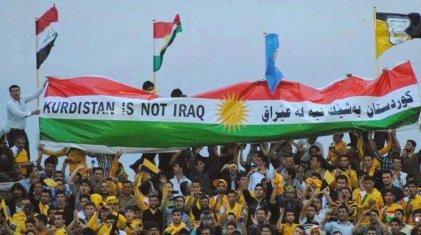 El Gobierno iraquí amenaza a los kurdos tras referéndum independentista