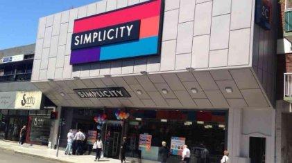 Simplicity: los mismos dueños de Farmacity amenazan con rebajas y despidos