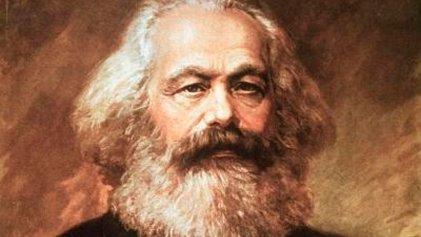 Karl Marx: 200 años del nacimiento del revolucionario de Tréveris