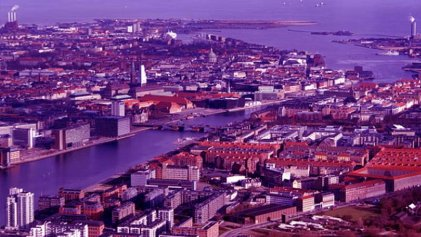 Mitos del 'paraíso nórdico': ser trabajador inmigrante en Dinamarca