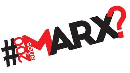 #200MARX?