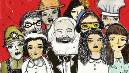 Marx, las clases sociales y la necesidad de volver a la teoría