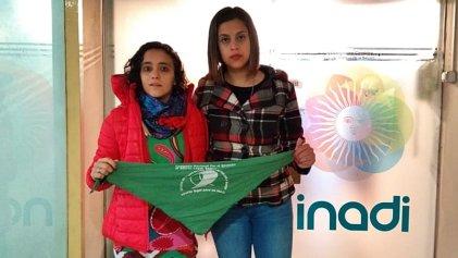 Audiencia en Inadi Córdoba: sin acuerdo por despidos dicriminatorios a docentes