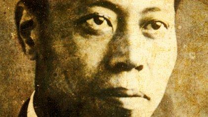 Historia de China: La aventura izquierdista de Li Lisan