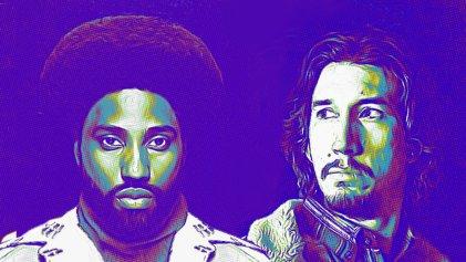 Cine y racismo en Estados Unidos: el regreso de Spike Lee