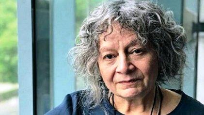 La antropóloga feminista Rita Segato inaugurará la Feria del Libro