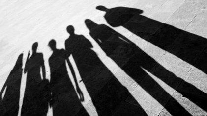 Pobreza y precariedad: la realidad presente y futura de la juventud en el estado español