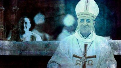 El arzobispo de La Plata quiere un Encuentro de Mujeres donde no se hable del aborto