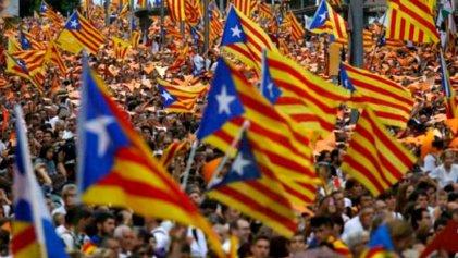 """El """"otoño catalán"""", ¿qué salió mal?"""