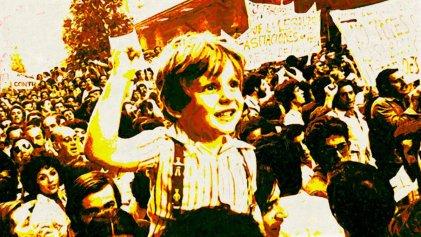 Pablo Iglesias y la Transición posfranquista, un debate de estrategias