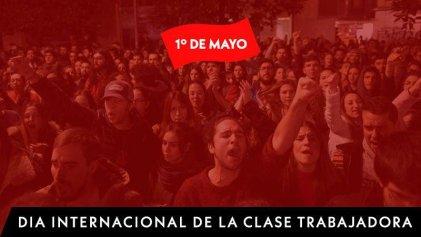 Estado español: a la extrema derecha y las políticas neoliberales las paramos con la lucha de clases
