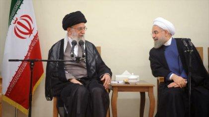 Las tensiones de Estados Unidos con Irán y las perspectivas para Medio Oriente