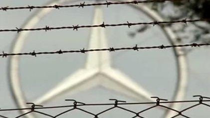 Mercedes Benz: comenzó el juicio por secuestros y desapariciones de obreros en dictadura