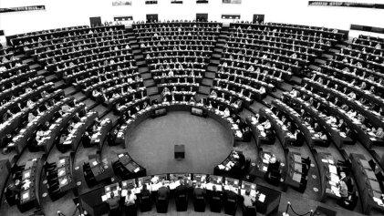 Elecciones europeas: ¿qué se juega desde el Estado español?