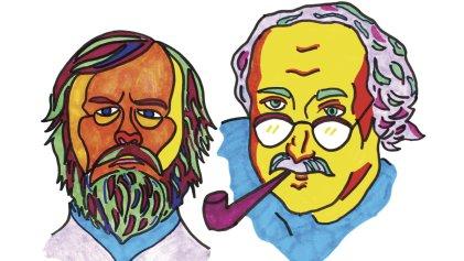 Reconocer y actuar con Marx
