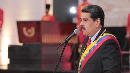Maduro no participa del diálogo en Barbados: ¿qué hay detrás de este movimiento político?