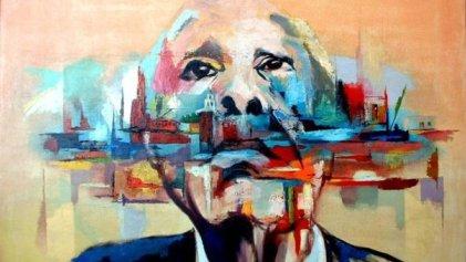 Borges, tranqui 120