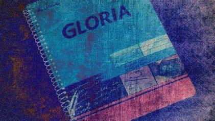 Cuaderno de las coimas: Cristóbal López y Fabián De Sousa serán excarcelados