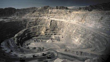 La Corte de Tucumán ratificó un fallo contra Minera Alumbrera e YMAD por contaminación del agua