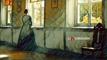 Emily Dickinson: una poética universal desde el aislamiento