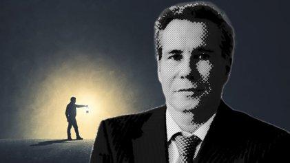 Carrió y Bullrich hacen un acto por Nisman que DAIA, AMIA, fiscales y familia no acompañarán