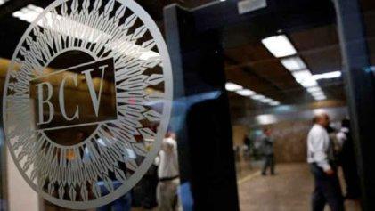 Expresiones de la catástrofe: Banco Central de Venezuela reporta inflación superior al 9.500% en 2019