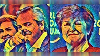 Relaciones peligrosas: 6 medidas de ajuste que anunció el Gobierno para hacerse amigo del FMI