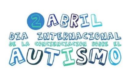Cuarentena: entre la continuidad pedagógica y el acompañamiento emocional a niños con autismo