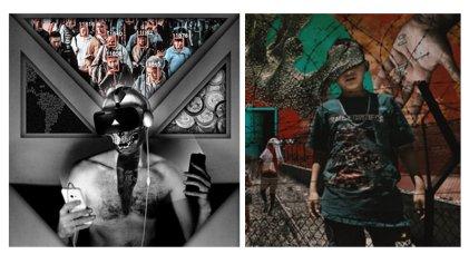 Voces que se suman a la convocatoria artística frente a la pandemia