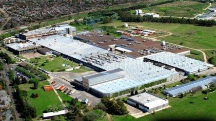 Fate: ante caso positivo de COVID-19, juez solicita la intervención del Estado en la planta