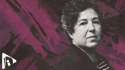 Gabriela Cabezón Cámara: la imaginación de un futuro no distópico