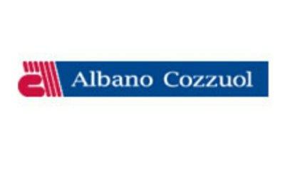 Ante posible contagio de Covid-19 Albano Cozzuol no testea a los trabajadores