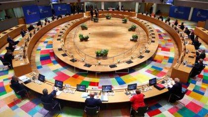 Cumbre Europea: Rutte quiere imponer reformas laborales y de pensiones a cambio de las ayudas post-Covid
