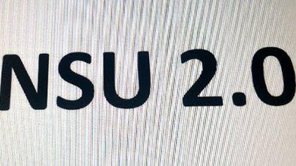Neonazis 2.0 en Alemania: más indicios de los estrechos vínculos del NSU con la Policía