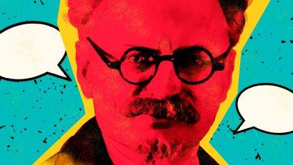 Entrevista a Emilio Albamonte: la actualidad del trotskismo hoy
