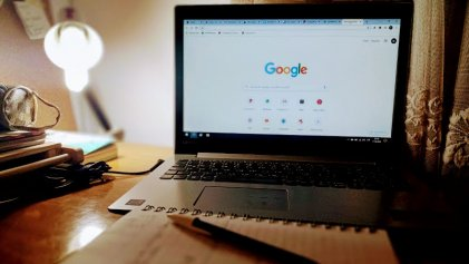 ¿Qué significa SEO?: claves para escribir títulos exitosos en búsquedas de Google