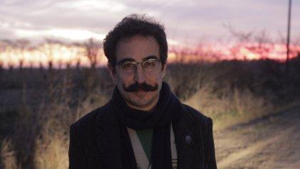 Entrevista a Pablo Katchadjian: de intensidades y vanguardias