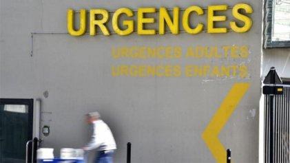 El Gobierno francés quiere cobrar por las urgencias sin hospitalización