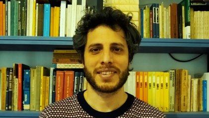 """Millán: """"El peronismo conquistó al movimiento obrero con dosis de consenso y coerción"""""""
