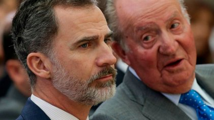 En un referéndum sobre la monarquía española, hoy ganaría la república