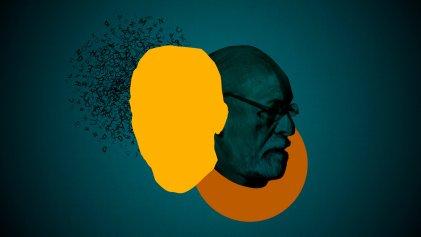 La lectura vygotskiana de Freud como prisma de las relaciones entre psicoanálisis y marxismo