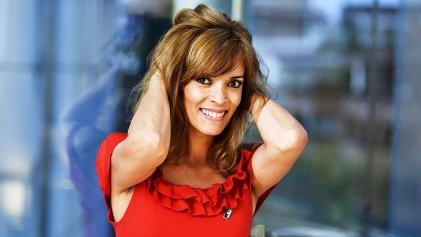 Camila Sosa Villada fue distinguida con el Premio Sor Juana Inés de la Cruz por Las malas