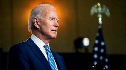 Biden quiere iniciar la transición mientras Trump sigue sin asumir la derrota