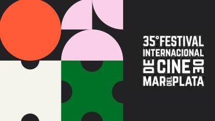 Festival Internacional de Cine de Mar del Plata: en estado de excepción